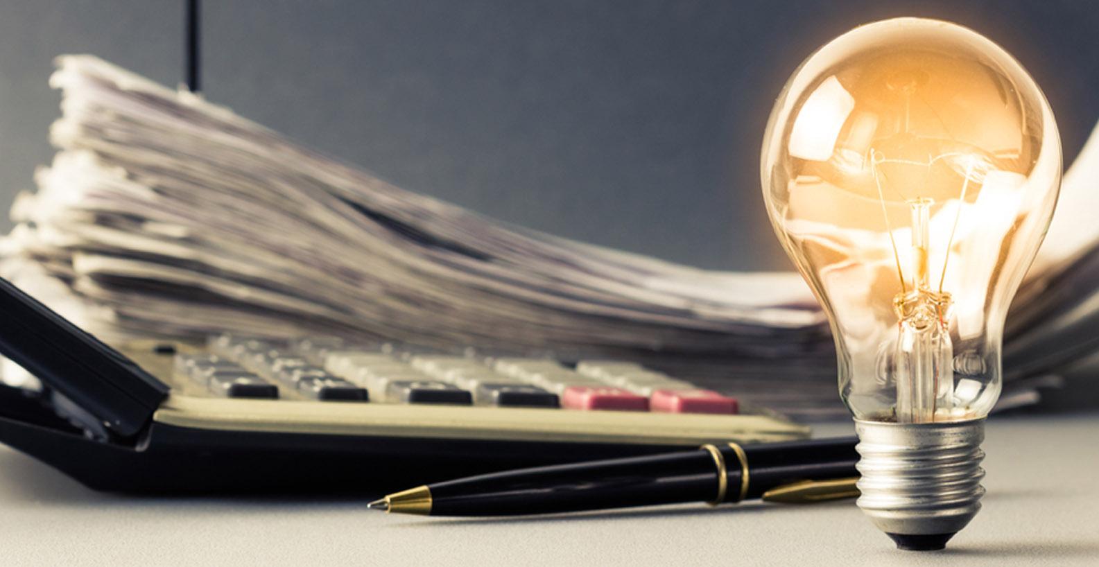 ¿Qué impacto tiene el aislamiento  en las facturas de energía?