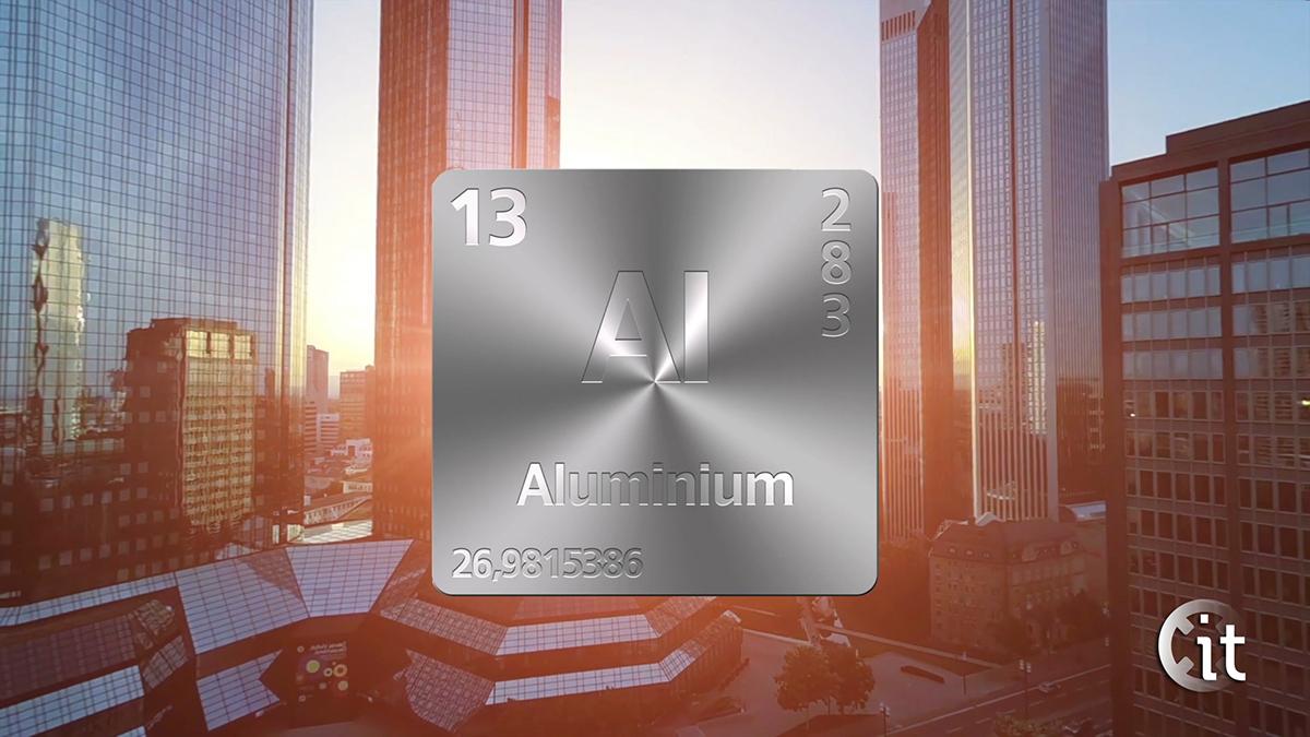 Repaso a las ventajas de una ventana de Aluminio