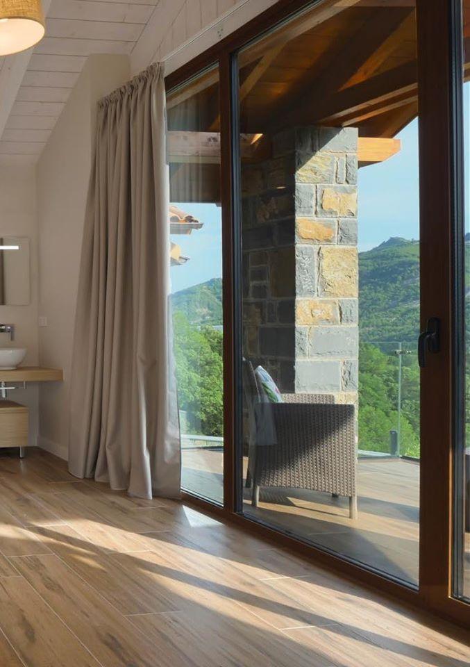 Galeria Casa Rural Ordesa, en Belsierre, Huesca - 3 ?>