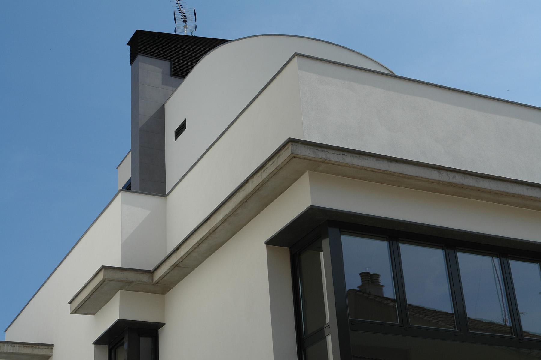 Galeria Casa en Binéfar, Huesca - 9 ?>
