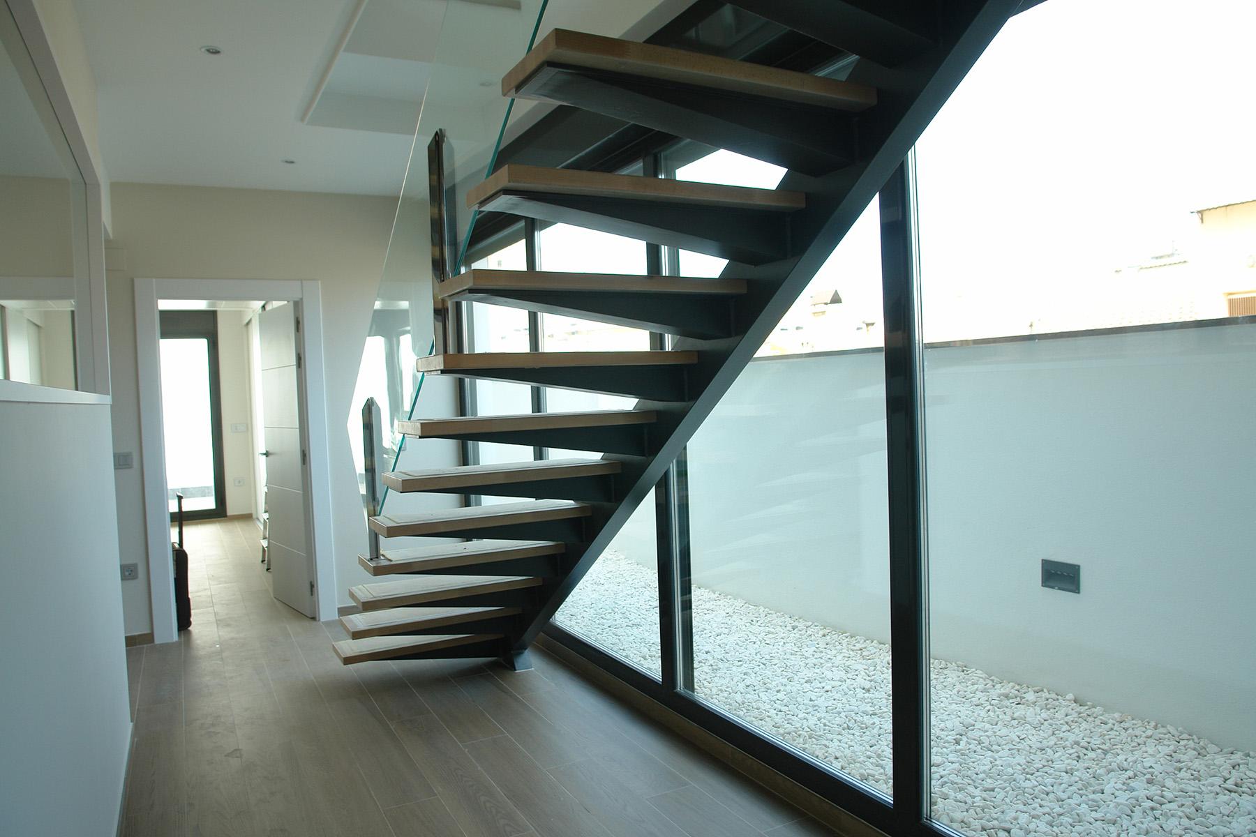 Galeria Casa en Binéfar, Huesca - 11 ?>
