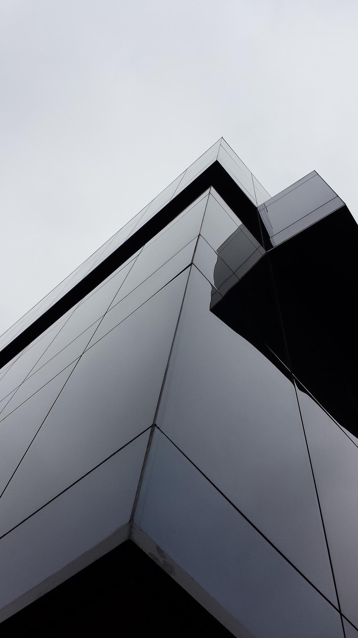 Galeria Centro de Innovación de Servicios Gestionados Avanzados (CISGA), Santander - 6 ?>