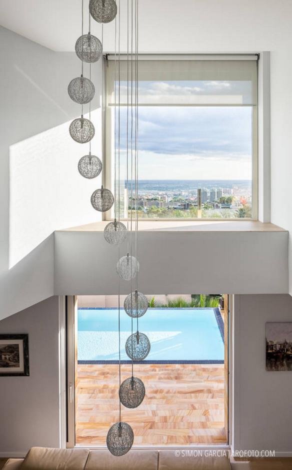 Galeria Casa en Esplugas de Llobregat, Barcelona - 5 ?>