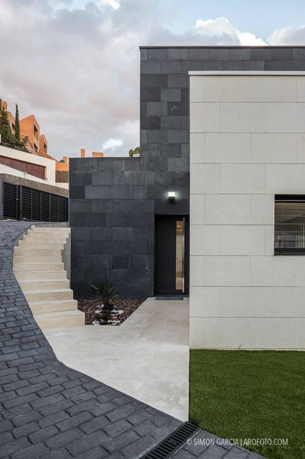 Galeria Casa en Esplugas de Llobregat, Barcelona - 10 ?>