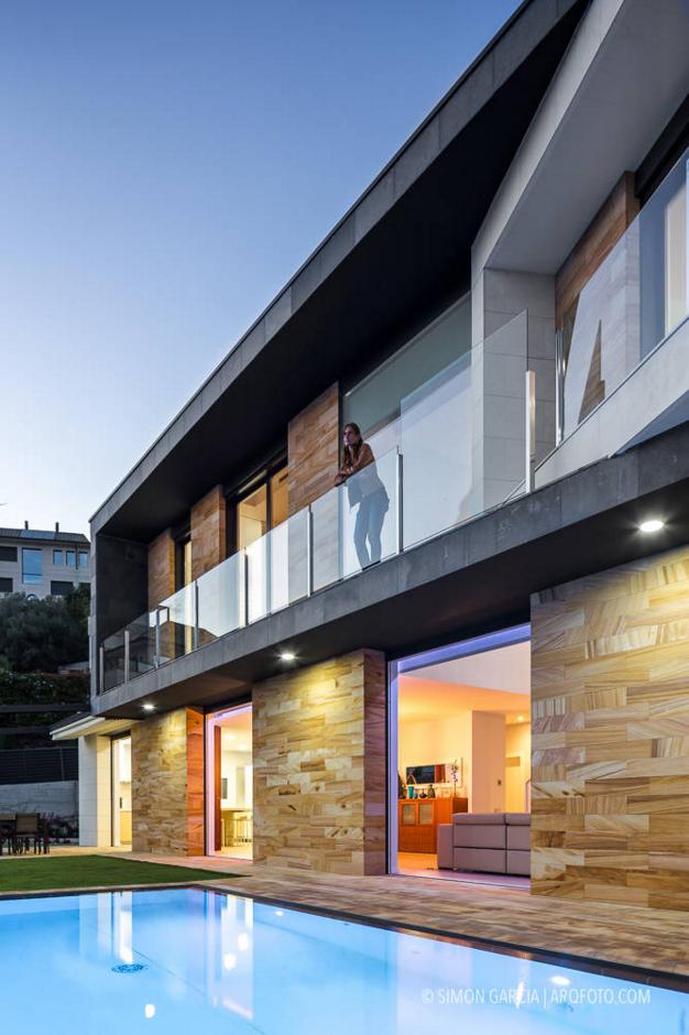 Galeria Casa en Esplugas de Llobregat, Barcelona - 14 ?>
